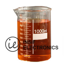 product/enlarge/Beakers-Low-Form-with-Graduation.jpg
