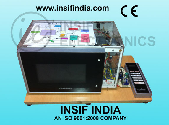 product/enlarge/Microwave-oven-trainer.jpg