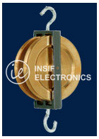 product/enlarge/Pulley-Double-Parallel-Brass.jpg