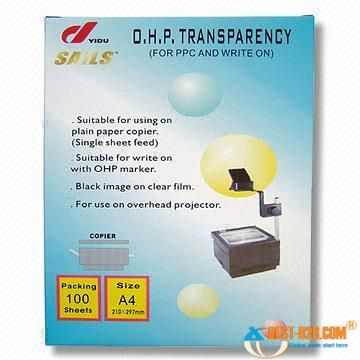 product/enlarge/ohp-transparency-film-8.jpg