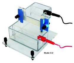 product/enlarge/vertical-electrophoresis-system-mini-250x250.jpg