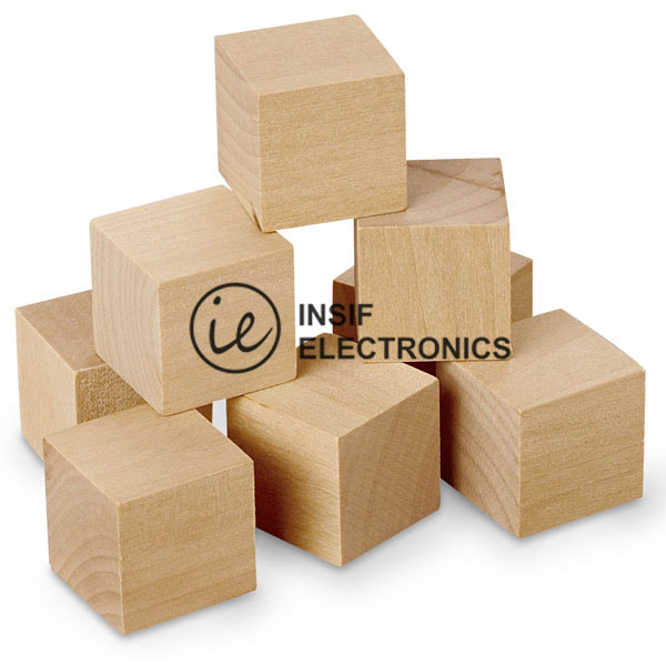 product/thumbnails/Cubes-Assortedl.jpg