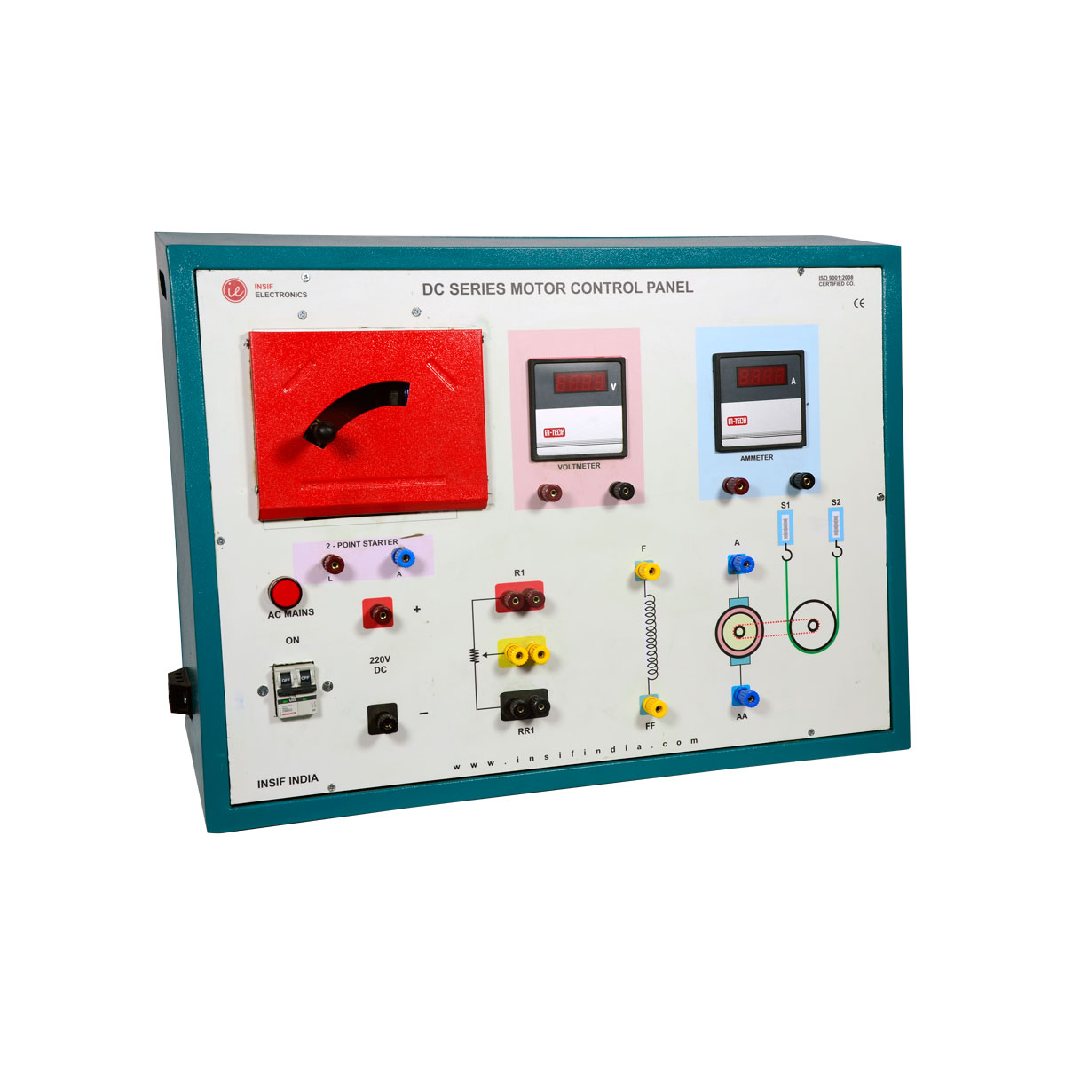 product/thumbnails/dc-series-motor-control-panel-1.jpg
